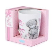 Me to You Tatty Teddy Mum Mug